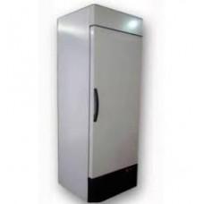 Холодильна шафа Medium AB