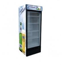 Холодильна шафа Optima