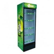 Холодильна шафа Medium