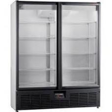 Холодильна шафа Super Large