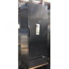 Холодильна шафа Medium AB ST