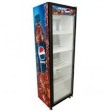 Холодильна шафа S line