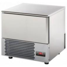 Апарат шокової заморозки DGD ATT03
