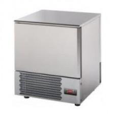 Апарат шокової заморозки DGD ATT05