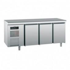 Стіл холодильний Sagi KUBM.3