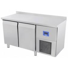 Стіл холодильний Oztiryakiler 79E3.27NMV.00