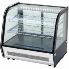 Вітрина холодильна 120 л