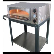 Піч для піци АРМ-ЕКО ППЕ-4