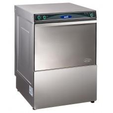 Посудомийна машина OZTI OBY 500 Plus
