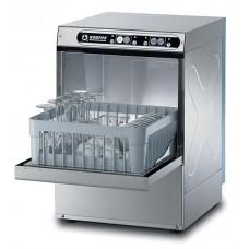 Посудомийна машина Krupps C432