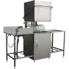Купольна посудомийна  машина Торгмаш МПУ-700м