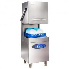 Купольна посудомийна машина Oztiryakiler OBM1080S