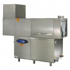 Посудомийна машина тунельна OZTI OBK 1500