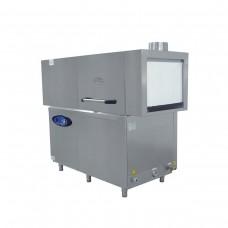 Посудомийна машина тунельна OZTI OBK 1500 Е