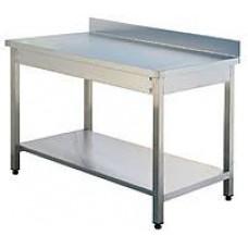 Стіл виробний СП-БП 1000*600*850