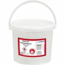 Паливо для марміту (гель) 5 л