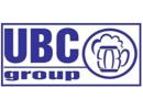 UBC-group