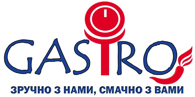 O-Gastro